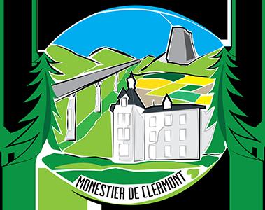 Ville de Monestier-de-Clermont